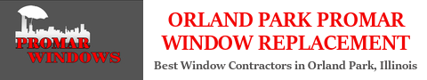 Orland Park Promar Window Replacement